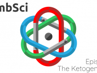ClimbSci Episode 9: The Ketogenic Diet